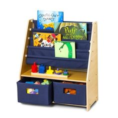 Clothing & Wardrobe Storage Disciplined Snny-felt Storage Baskets With Handles Soft Durable Toy Storage Nursery Bins Home Decorations Drawer Organizers