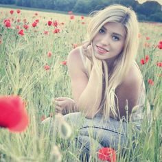 BibisBeautyPalace #flowers