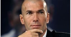 Welcome to Solenzo blog: Real Madrid still interested in Pogba – Zidane