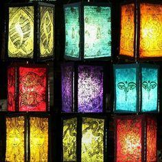 http://www.aliexpress.com/product-fm-img/378441328-NPB917-Nepal-Lokta-handmade-Paper-Lanterns-Bar-restaurant-decor-arts-Eco-friendly-best-offer-many-kinds-wholesalers.html