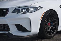 #BMW #F87 #M2 #Coupe #Vörsteiner #Tuning #MPerformance #SheerDrivingPleasure #AlpineWhite #LittleMonster #Provocative #Eyes #Sexy #Freedom #Badass #Hot #Burn #Live #Life #Love #Follow #Your #Heart #BMWLife