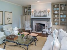 3416 Drexel Dr, Dallas, TX 75205 is For Sale - Zillow