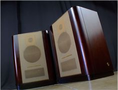 Early Model 15 Ω mitsubishi Diatone 305 Speaker Pair Worldwide Shipping Monitor Speakers, Bookshelf Speakers, Floor Standing Speakers, Japanese Domestic Market, Speaker Design, Loudspeaker, Audio System, Audiophile, Pairs