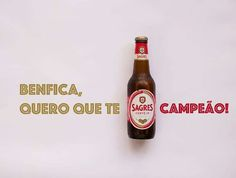 Soy Sauce, Hot Sauce Bottles, Good Things, Chocolate, Food, Design, Football Memes, Antiquities, Frases