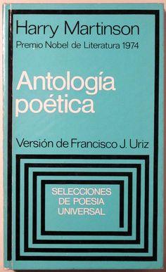 ANTOLOGIA POETICA - Plaza Janés 1975 - 1º ed. - Llibres del Mirall
