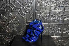 Altiebassi shoes