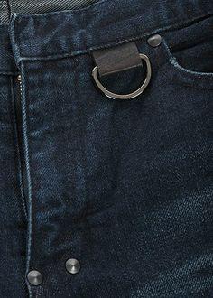 waistband details - Pesquisa do Google