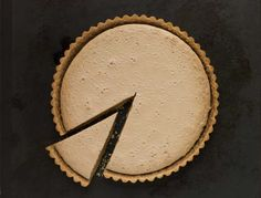 Kentish Gypsy Tart