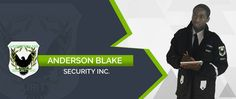 Andersonblake #Security inc is a #security_guard_company in #Ontario. We provide full #service security guards and #investigation #services in #Ontario since 25 years.  #Security_Guard_in_Ontario #Toronto_Security_Guard #Security_Guard_in_Toronto For more information call us:  Main : 416-800-9552  134 Queen St E #402, Brampton, ON L6V 1B2, Canada  Visit: http://www.andersonblake.com/