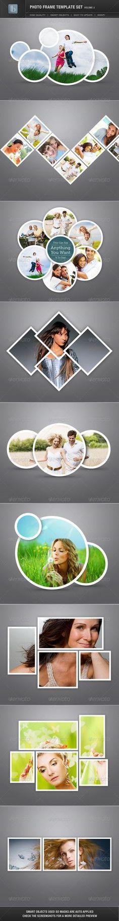 digitale fotoboek ideeen
