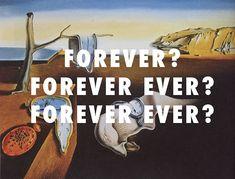 Classic Paintings with Hip Hop Lyrics - Feel Desain Lyrics Tumblr, Tumblr Art, Hip Hop Lyrics, Music Lyrics, Art Music, Love Rap Lyrics, Lyric Art, Music Books, Salvador Dali