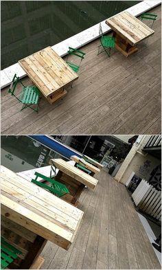 pallet-outdoor-furniture-for-bar