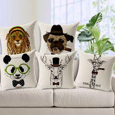 almohada con la cara de kung fu panda - Buscar con Google