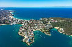 Manly Australia, Water, Outdoor, Water Water, Aqua, Outdoors, Outdoor Games, Outdoor Living, Australia Beach