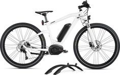"BMW Cruise E-Bike 28"" - Skroutz.gr"