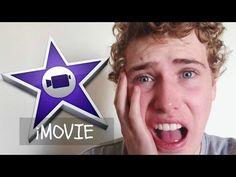 Como editar no iMovie: efeitos, dicas, timelapse, chroma key/fundo verde...