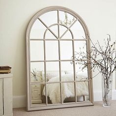 mirrors large decorative wall mirrors ornate wall mirrors over