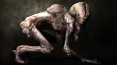 The making of... Silent Hill: Shattered Memories | GamesRadar