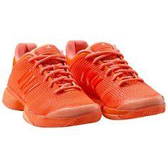 adidas Stella McCartney Barricade Shoes