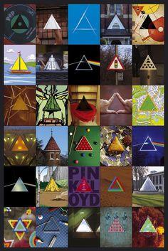 Geometria ed arte: il triangolo - DidatticarteBlog