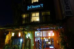 Explore Sultanahmet, Stay at Cheers Hostel