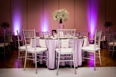 Carmen's Banquet Centre is a wedding and event venue in Hamilton with all inclusive wedding packages, catering, décor, event planning services & more. Wedding Venues Ontario, Hamilton Ontario, Religious Ceremony, Fundraising Events, Event Venues, Banquet, Corporate Events, Event Planning, Floral Wedding