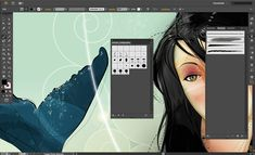 Adobe Illustrator for beginners: 10 top tips posted by Creative Bloq (June 2013)