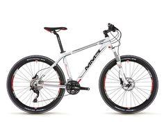 MMR Woki 10 Bicycle, Awesome, Travel, Shopping, Mountain Bike Trails, Paths, Lovers, Bike, Viajes
