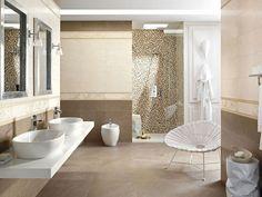 ICFF 2015 preview Italian Contemporary Furniture Brands-Italgraniti