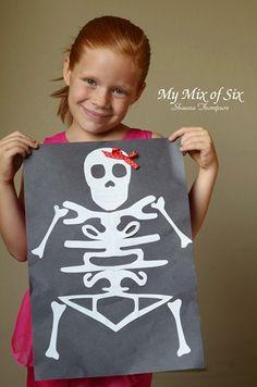 Name skeleton project Skele2%255B4%255D.jpg (image)
