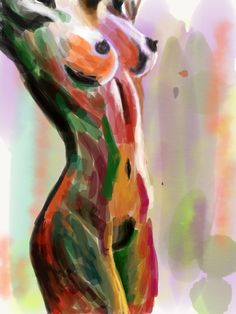 Создано в Adobe Photoshop Sketch Загрузка: http://apple.co/1QLngev