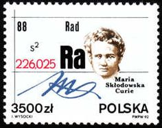 Nobel Prizes And Laureates - Stamp Community Forum Nobel Prize Winners, Marie Curie, Science, Biologist, Postage Stamps, Geography, Famous People, Mario, Community