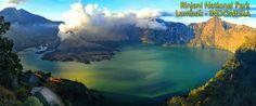 RINJANI NATIONAL PARK LOMBOK ISLAND INDONESIA - Rinjani Geopark Indonesia - Gunung Rinjani Lombok - Rinjani Trekking Guides - Rinjani Trekking - Rinjani Park - Rinjani Guides - Rinjani Lombok Trekking - Lombok Rinjani Trekking - Climb Rinjani - Go Rinjani Treks - Rinjani Trek - Rinjani Trekking Organizer - Rinjani Mountain