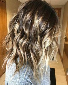 Pin by Rose 🦋 on Good hair don't care♀️♀️ Spring Hairstyles, Cool Hairstyles, Black Hairstyles, Curly Hair Up, Hair 24, Curls Hair, Small Hair Cut, Short Hair For Boys, Side Haircut
