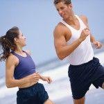Trening dolnych partii mięśni brzucha