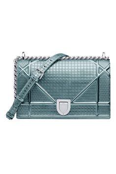 The Dior Diorama Dior Diorama Bag ed90ea589d7c4