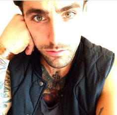 Weekends are for day jobs Jacob Hoggard, My Eyes, Stars, Music, Fictional Characters, Musica, Musik, Sterne, Muziek