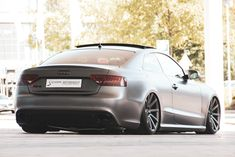 Audi RS5 mit Corspeed Deville. Racingbolts in blue. #corspeedwheels #tunerwheels #rs5 #audi# #racingbolts #barracudaracingbolts #corspeed #corspeedwheel #concavewheels #konkav #tuning #carpoprn #carsofinstagram #tuneitlegal #audilove #motorsport #autozubehöroutlet #tuneitlegal #cornichewheels #aerotechnik Audi Rs5, Wheels, Car, Sports, Blue, Concave, Hs Sports, Automobile, Sport