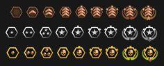 fetch (1600×650) Badge Design, Logo Design, Flag Game, Tower Games, Drum Room, Game Interface, Game Item, Game Assets, Game Ui