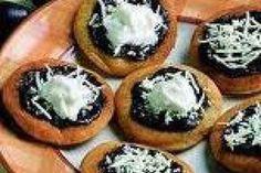 Jak udělat venkovské pečené vdolky   JakTak.cz Czech Recipes, Russian Recipes, Snack Recipes, Dessert Recipes, Snacks, Desserts, Sweet And Salty, Cheesecake, Food And Drink