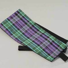 Clan Colquhoun products in the Clan Tartan and Clan Crest, Made in Scotland, delivered Worldwide.. Free worldwide shipping available