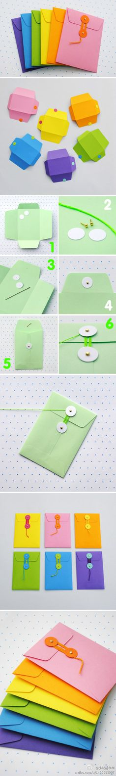 New Origami Bag Diy Paper Crafts Ideas Diy And Crafts, Arts And Crafts, Paper Crafts, Easy Crafts, Foam Crafts, Diy Projects To Try, Craft Projects, Papier Diy, Diy Envelope