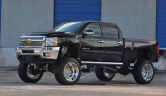 2011 CHEVY SILVERADO 2500 HD Support and Roll Coal For Diesel Dave. Buy Awesome Diesel Truck Apparel! Click the link below! Stay Tuned For Truck Giveaways. http://www.dieselpowergear.com/#_a_Cowroy