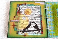 'Every Day is a Special Occasion': Layout 3 Special Occasion, Layout, Day, Handmade, Hand Made, Page Layout, Handarbeit
