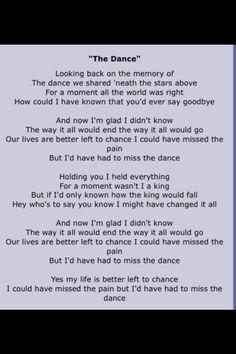Garth brooks more country music music lyrics country lyrics garth