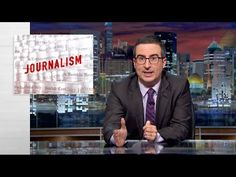 John Oliver Takes on Print Journalism Woes With Fake Trailer Featuring Jason Sudeikis, Rose Byrne, Bobby Cannavale - http://cybertimes.co.uk/2016/08/08/john-oliver-takes-on-print-journalism-woes-with-fake-trailer-featuring-jason-sudeikis-rose-byrne-bobby-cannavale/