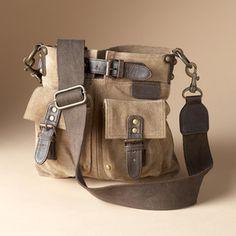 Wowza...I am a sucker for suede. Love love love this bag! http://m.sundancecatalog.com/product/code/52116.do