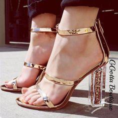 Now Available: https://ggotta-boutique.myshopify.com/products/ggottas-beauty-gold-feather-print-long-sleeve-split-robe-sexy-dress-summer-party-women-maxi-dress-2017elegant