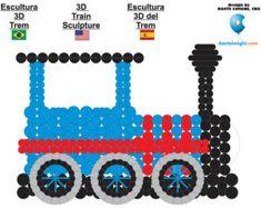 F1 Escultura de coche de carreras por BalloonProjectShop en Etsy