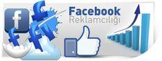 http://vizyonmedya.com.tr/facebook-reklamlari.php Facebook reklamlarında sadece tıklayıp sayfanızı ziyaret eden kullanıcı için ödeme yapar ve günlük bütçenizi belirleyebilirsiniz.